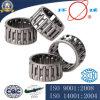 Rolamento de rolos de agulhas para transmissão de chita (SC-1802124)