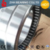 Rolamento de rolo Na6916 da agulha do preço da fábrica do rolamento bom