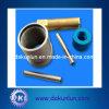 精密CNCによって機械で造られる製粉の金属部分を処理する良質