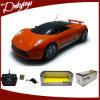 Горячее Selling Lamborghini Simulation 4 Channel RC Racing Car с Light