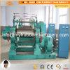 Moinho de mistura de borracha de borracha do fabricante de equipamento de China da alta qualidade