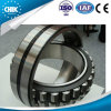 Rolamento de rolo esférico do rolamento de rolo 22205 Ca da fábrica de China W33