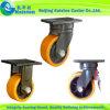 Kaiston Fertigung-industrielle Räder