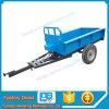 Bas de page de tracteur de marche de machine d'agriculture pour le mini tracteur