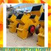 L'usine de Yigong introduisent le type de mobile de concasseur à marteaux de boucle
