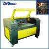 Máquina do laser, cortador do laser do CCD, máquina do laser do CO2