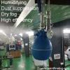 Fábrica Sale Industrial Humidifier para Printing