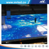 우수한 Flatness 및 Uniformity LED Floor&LED Screen (P10.4mm)