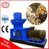 De Machine van de Briket van de Biomassa van het Type van schroef