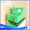 La machine de réparation d'étalonnage la plus populaire d'injecteur d'essence de Bosch de produits