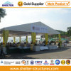 Events Cheap Party Tent를 위한 20 x 20 Canopy Tent Big Tents