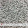 Дешевая Nylon ткань шнурка (M5086)