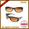 De Zonnebril van de Sporten van Mens van de Kwaliteit van Hotsale van S5485