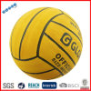 Nuovo Design Highquality Water Polo Ball per Training