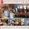 Maquinaria de /Extruder/Plastic da máquina da extrusão Line/WPC da placa da espuma de WPC