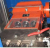 Bomba de alta pressão, bomba de pistão de alta pressão, bomba de atuador Triplex, bomba de pistão Triplex (WP3Q-S)