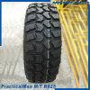 Pneu de voiture chaud de neige de pneu de boue de la vente SUV Lt265/70r17