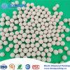 Molekularsieb des Zeolith-4A für Erdgas-Trockner und Trockenmittel