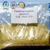 Trenbolone Enanthate, Tren Enan CAS: 472-61-546 para ciclos de amontoamento