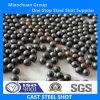 S70-S780 Steel Shot mit ISO9001 u. SAE