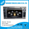 Opel Series Astra/Vectra Car DVD (TID-C019)를 위한 S100 Platform