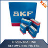 7318AC Highquality Original SKF Bearing