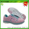 Recentste Ontwerp Dame Sport Shoes