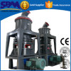 De Micro- van de Lage Prijs van Sbm Molen Met gemiddelde snelheid Van uitstekende kwaliteit van het Poeder