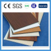 2014 heißes Sale PVC Wall und Ceiling Panel