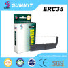 Cumbre Ribbon Cartridge Compatible para Epson Erc35 N/D