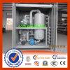 Zhongneng Transformer Oil Filtragem Máquina ZYD