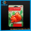 Moderne Auslegung-Verpackungs-Kasten PVC-Plastikgeschenk-Kasten