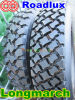 11r22.5 11r24.5 Lm528 Roadlux Longmarch Drive Radial Truck Tires