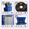 Entwurf verrückte verkaufenParker hydraulischer Schlauch-quetschverbindenmaschinen