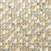 Foshan низкой цены плавательного бассеина плитка 2017 мозаики