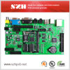Поставщик агрегата PCBA и изготовление PCBA сделанное в Китае