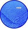 Besonders weich/Tuch-/Car-Wäsche Towel/Kitchen Towel25X25 des Haar-trockene Towel/Microfiber der Reinigungs-Cloth/Microfiber