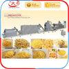 Heißer Verkaufs-Frühstückskost- aus GetreideProduktionszweig