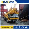 Bester verkaufen30 Förderwagen-Kran des Tonnen-Kran-Qy30k5-I XCMG