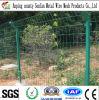 Загородка /Convinent загородки ячеистой сети края ячеистой сети Fence/PVC стали высокого качества низкоуглеродистая покрытая двойная