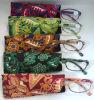 Lectura Glasses con Pouches (LH4517)