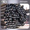 St33 безшовная сталь Pipes&Tubes