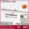 5W LED Luce Specchio da bagno (5531)