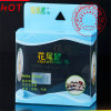 Clear Pet Plastic Box for Mascara Cream Package