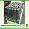 Nonwoven para Agriculture Cover Protection com UV