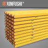 H20 Plywood Beam per Building Construction/H20 Wood Beam