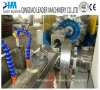 PVC Fiber Reinforced Hose Extrusion Line/Extrusion Line para Reinforced Hose