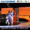 Super HD Binnen Auto toont LEIDENE Vertoning