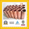 ASTM C12000 Copper Pipe und Tube