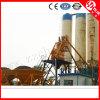 Hzs25 Goedkope Concrete het Groeperen Installatie